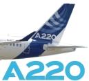 AW-A220-Icon.jpg