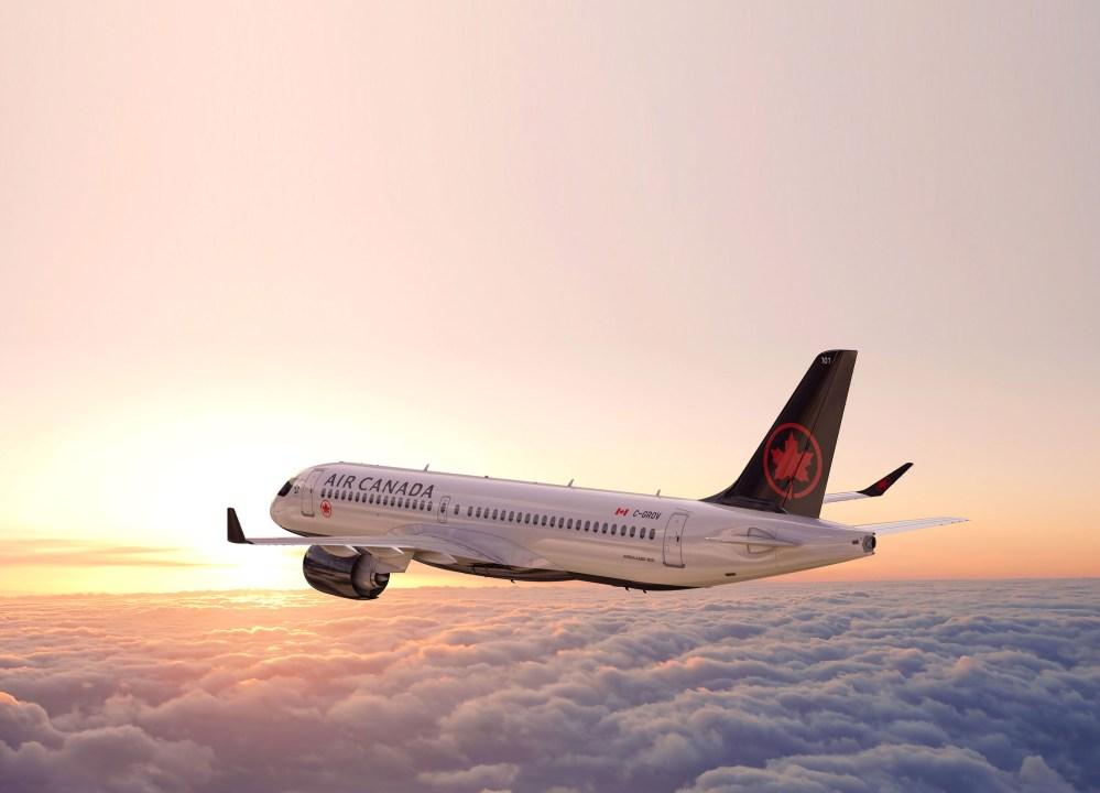 AW-Air CanadaA220300.jpg