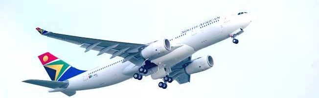 AW-Airbus_700045.jpg