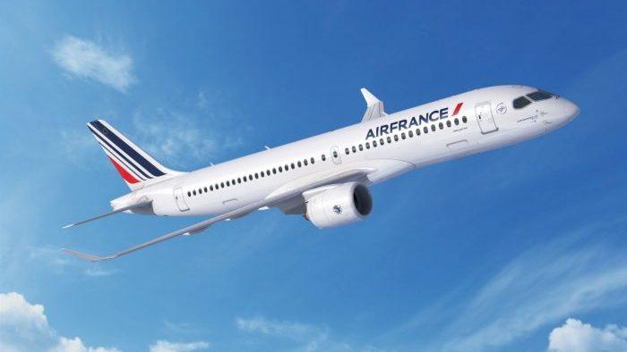 AW-Airbus_70094.jpeg