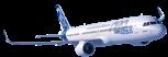AW-Airbus_A321XLR_70255.png