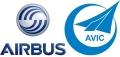 AW-Airbus_Avic.jpg