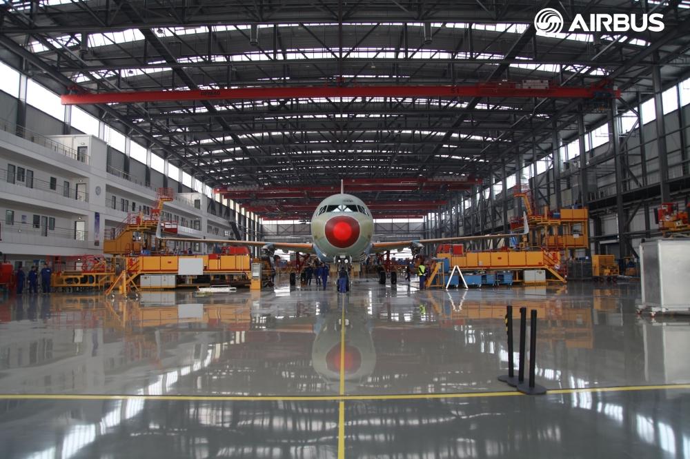 AW-Airbus_Tianjin_70033.jpg