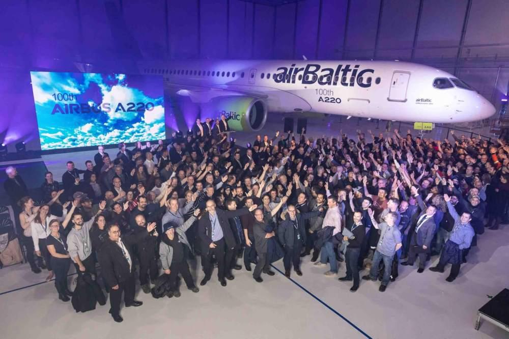 AW-AirbusA220_100TH.jpg