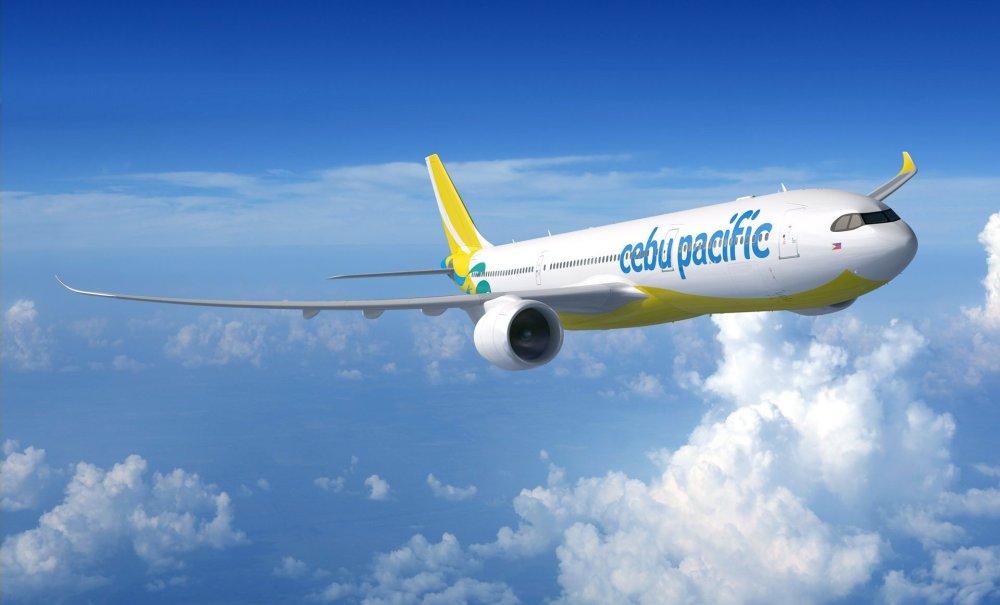 AW-AirbusA330neo.jpg