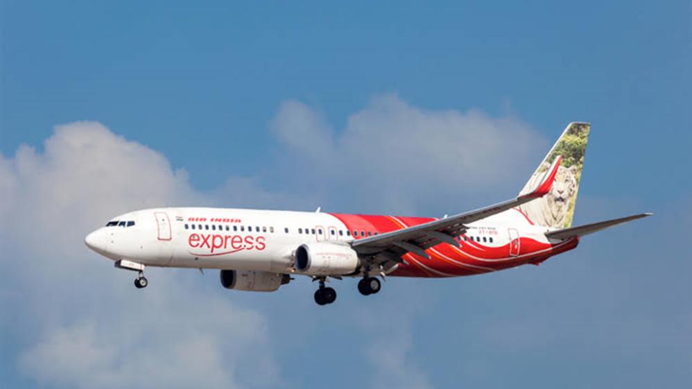 AW-Airindia-7000.png