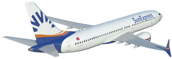 AW-Boeing7378-009.png