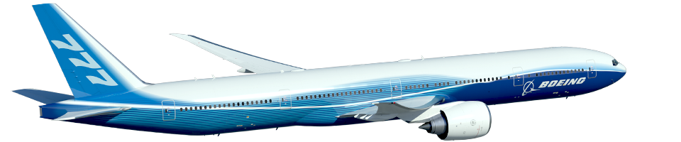 AW-Boeing777_70065.png