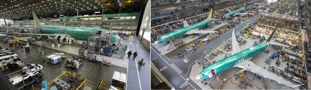 AW-Boeing_Energy.JPEG-0b632.jpg