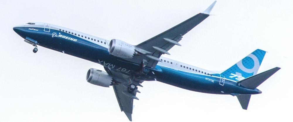 AW-Boeing_N7379E_Boeing_737-9_MAX.jpg