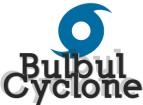 AW-Cyclone Bulbul