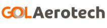 AW-Gol_Aerotech_0089.png