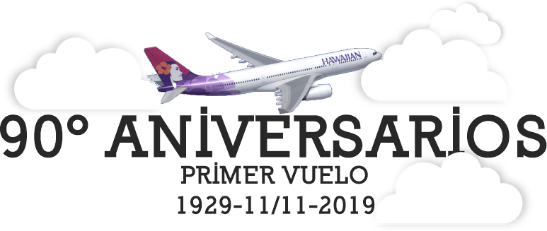 AW-Hawaiian-Airlines_708333.png