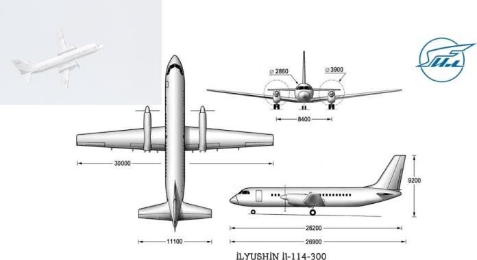AW-Ilyushin Il-114-300.jpg