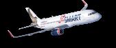 AW-Jetsmart_AR.png