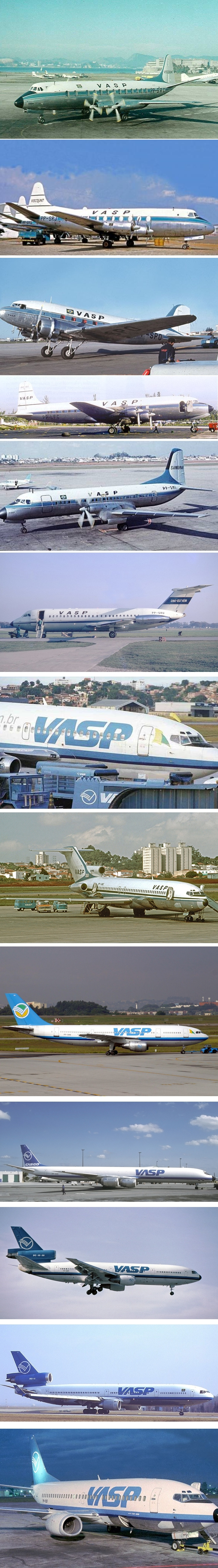 AW-VASP_History_001.jpg