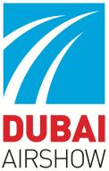 Dubai-Airshow-2017-Logo