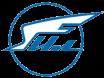 Ilyushin_logo