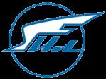 Ilyushin_logo.png