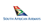 south-african[1].png