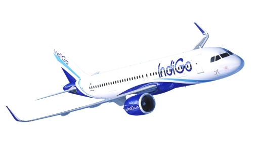 133-1330777_indigo-airlines-png-transparent-png.png