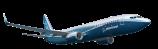 737_NG_headera878