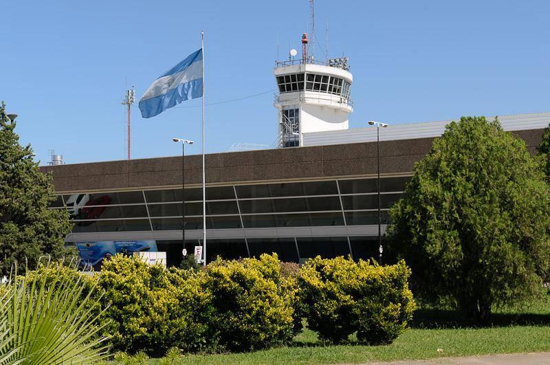 Aeropuerto-de-Rosario-Fachada-Foto-prensa.jpg