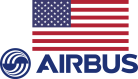 AIRBUS USA.png