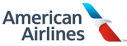 american_airlines (2)