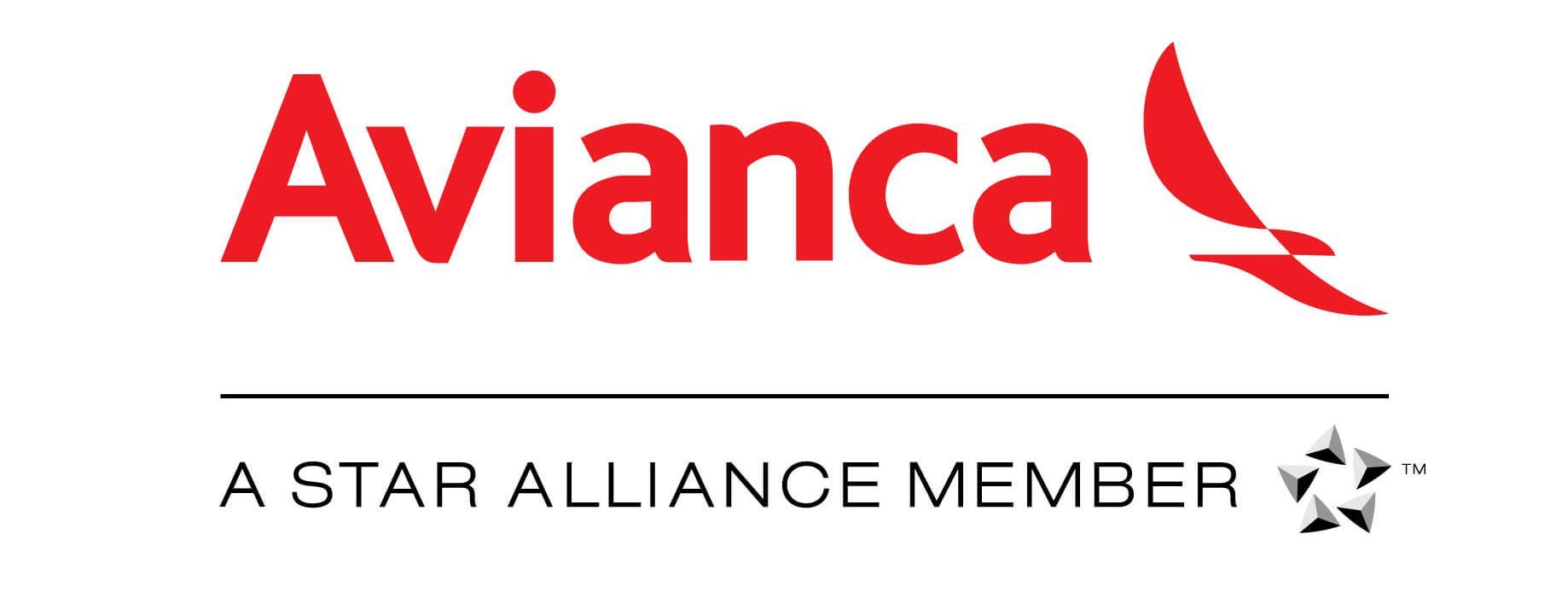 avianca-nuevo-logo-colombia-xtrategik-blog-e1559356300447.jpg