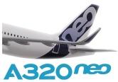 AW-70099433 (2).jpg