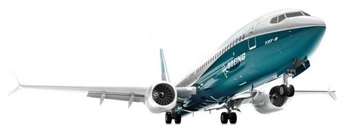 AW-737000MAX.jpg