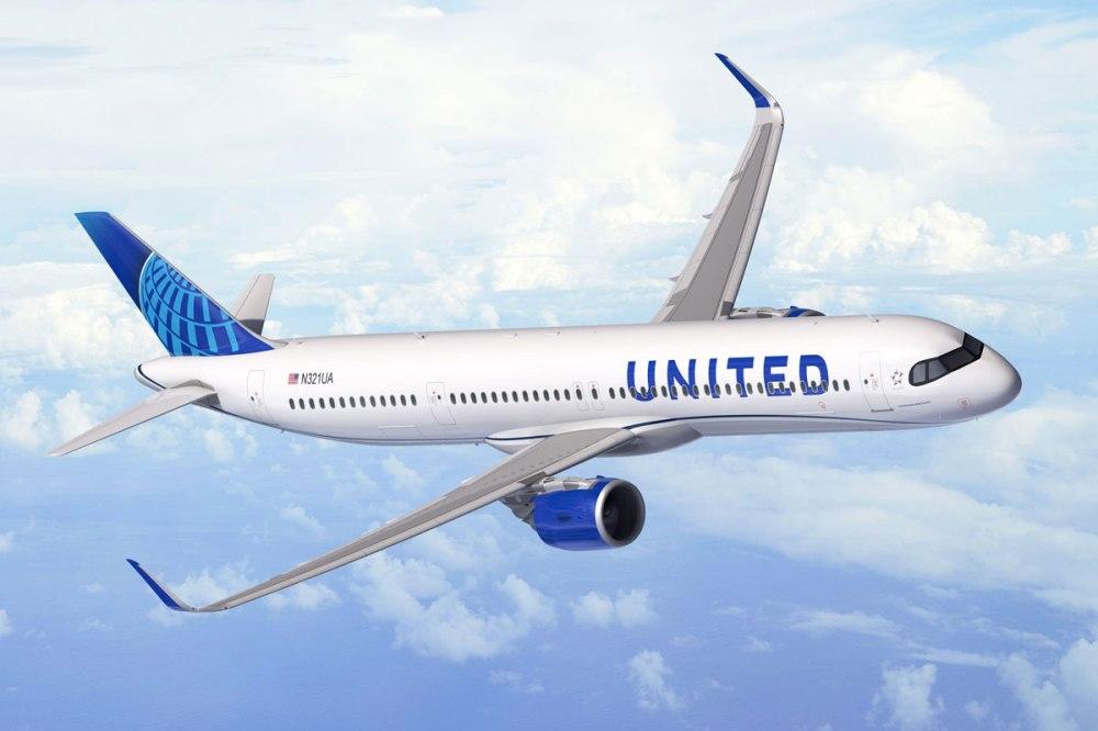 AW-A321XLR_United.jpg