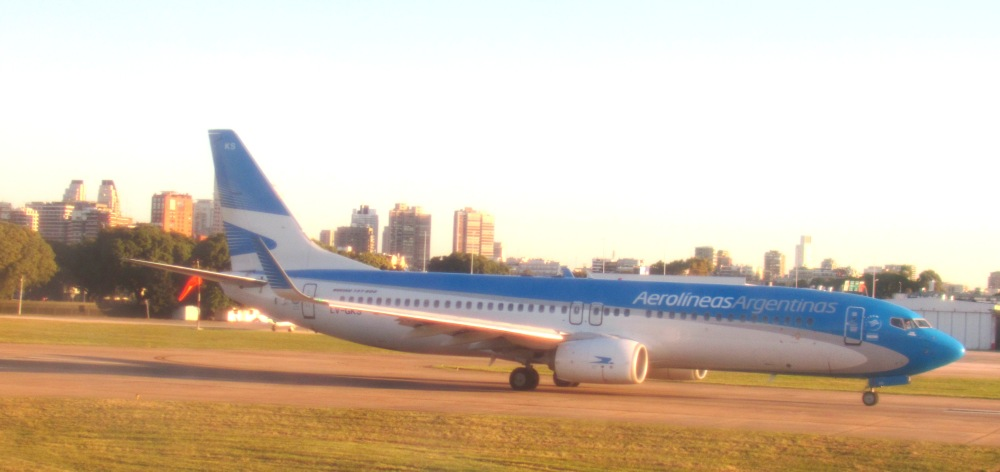 AW-Aerolineas_701372.JPG
