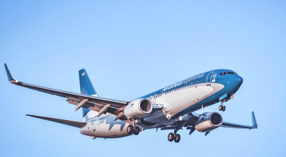 AW-Aerolineas_77004.jpg