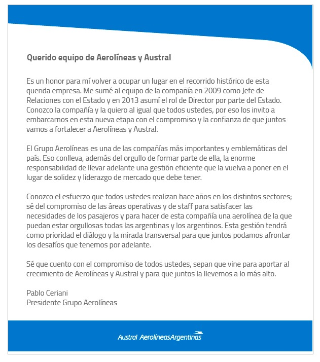 AW-Aerolineas_Carta CEO.jpg