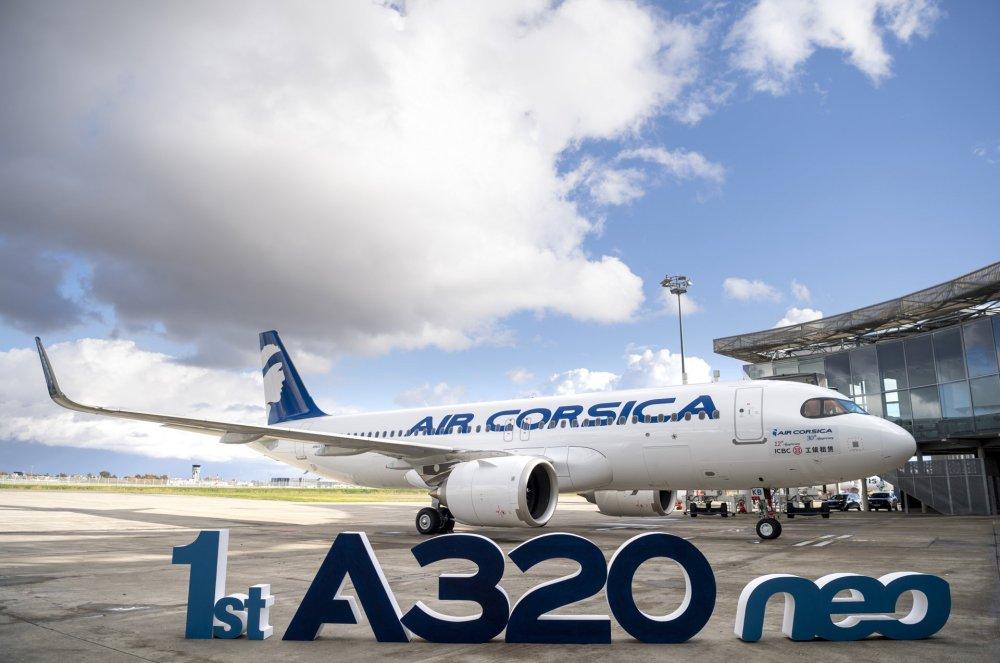AW-Airbus_A320neo-Air-Corsica-MSN9348.jpg