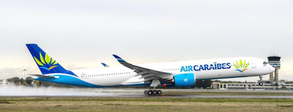 AW-Airbus_A350-1000-Air-Caraibes-MSN065.jpg