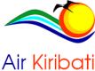 AW-Airkiribati_Isologotype