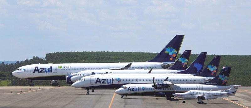 AW-Azul_70000023.jpg