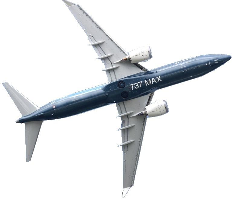 AW-B737-8MAX