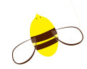 AW-Bee.png