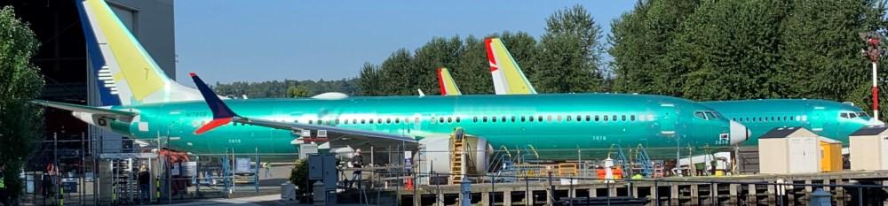 AW-Boeing_700337.jpg