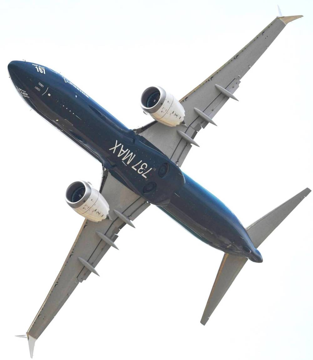 AW-Boeing_737_MAX_1.jpg