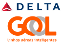 AW-Delta_Gol.png