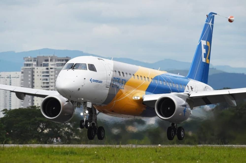 AW-E175-E2-100.jpg