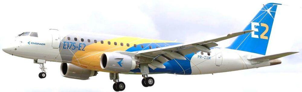 AW-E175-E2-106.jpg
