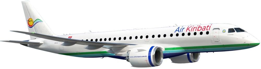 AW-E190-E2_Air_Kiribati.jpg