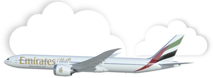 AW-Emirates_B777X.png