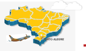 AW-Flybondi_Brazil_map POA.png